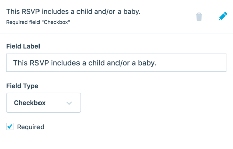 contact-form-checkbox