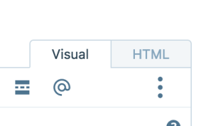 editors-visual-html-tab