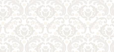paisley-pattern