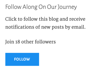 toujours-follow-blog