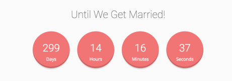 until-we-get-married
