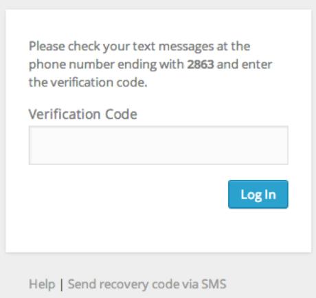 2fa-login-sms