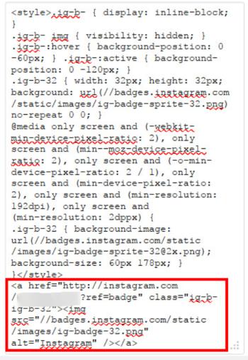 instagram_badge_code_