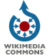 wikimedia-commons-logo