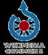 wikimedia-commons-logo