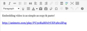 editorlink