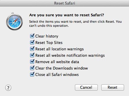 safari-reset2