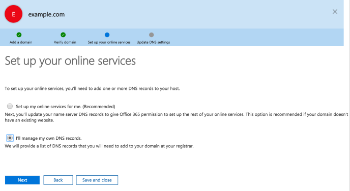 office-365-manage-custom-DNS