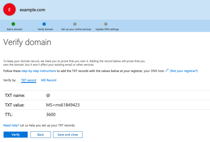 office-365-verify-domain-txt