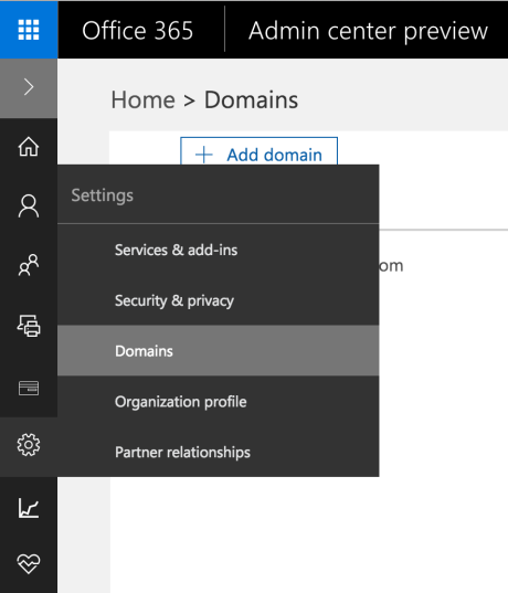 outlook-365-domains