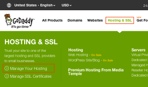 godaddy-manage-your-hosting