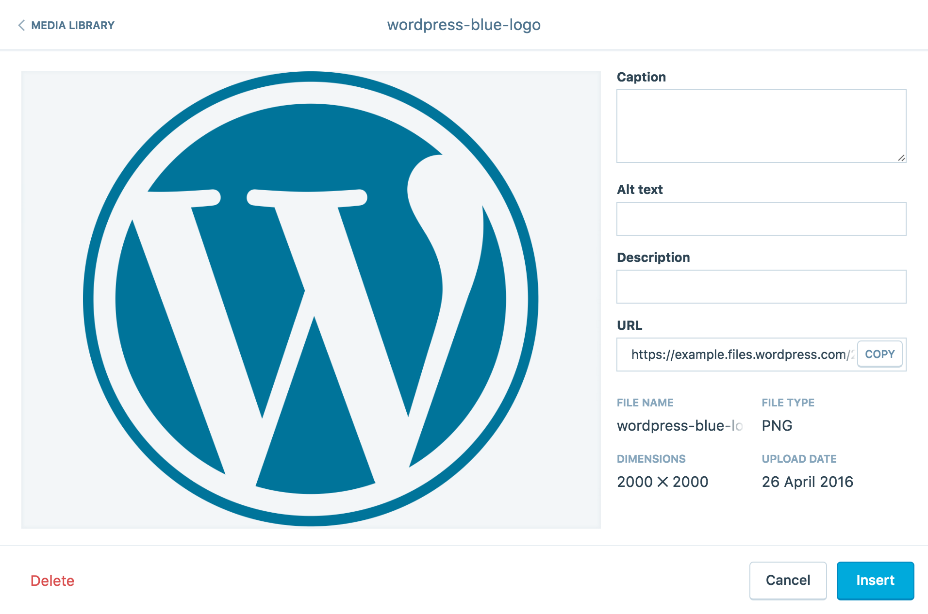wordpress how to add posts to pages