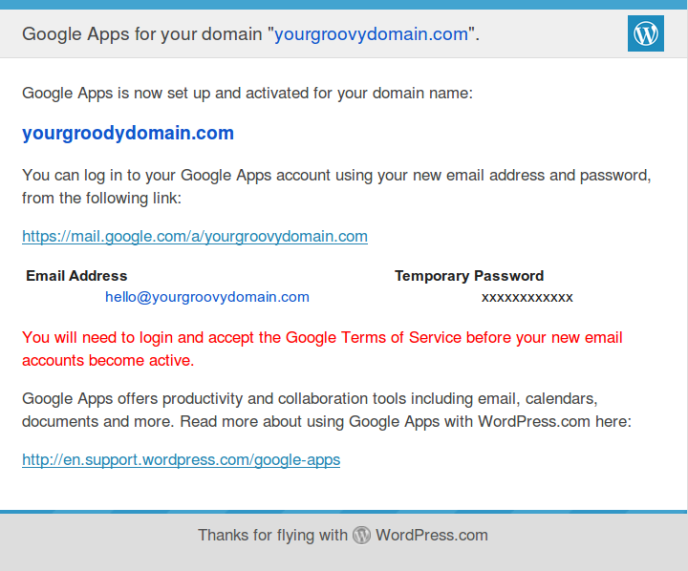 googe_apps_email