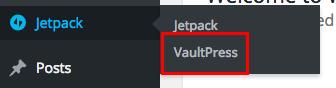 jetpack-vaultpress-tab