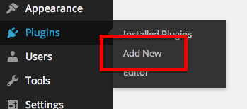 plugins-add-new