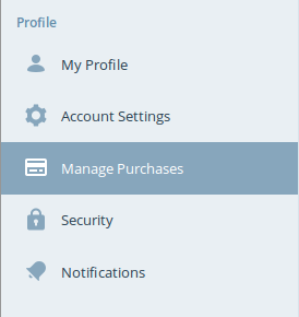 Manage_Purchases