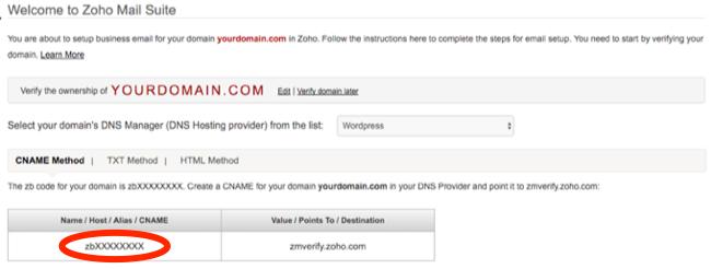 Domain_Setup