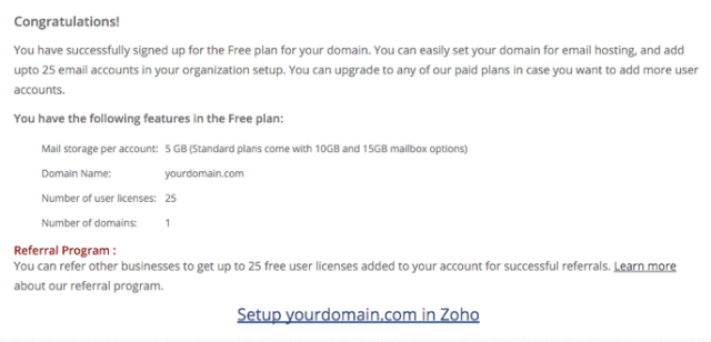 Zoho_Mail_Suite