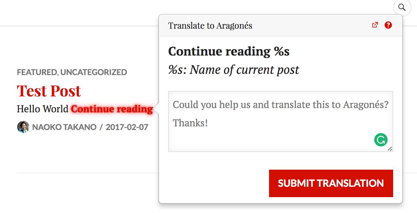 terjemahan-tema