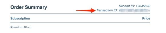 WPCOM_email_receipt_transaction_id