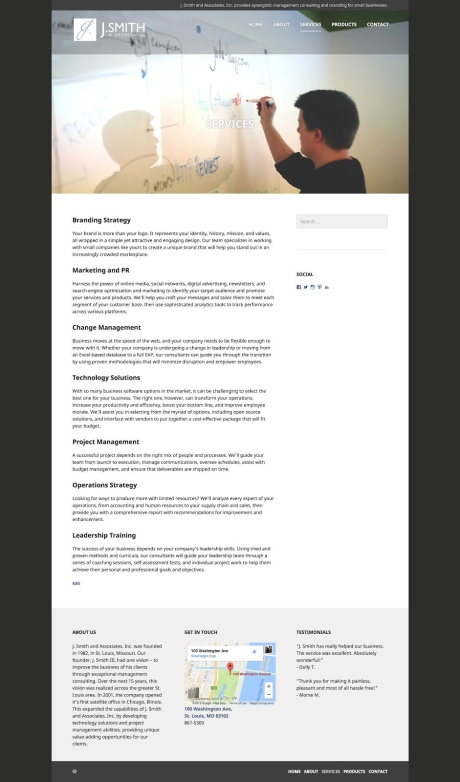 businesswebsitedemo-2