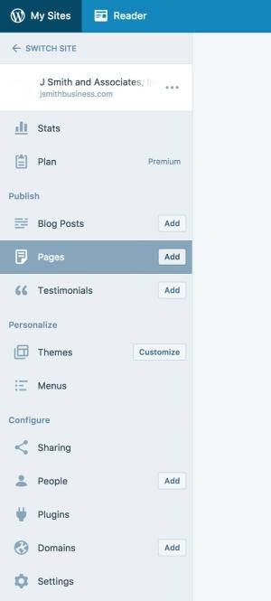 businesswebsitedemo-3