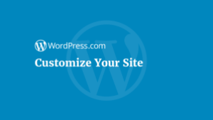 tutorial-page-thumbnails-Customize Your Site