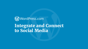 tutorial-page-thumbnails-Integrate and Connect to Social Media
