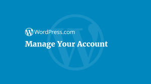 tutorial-page-thumbnails-Manage Your Account