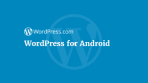 tutorial-page-thumbnails-WordPress for Android