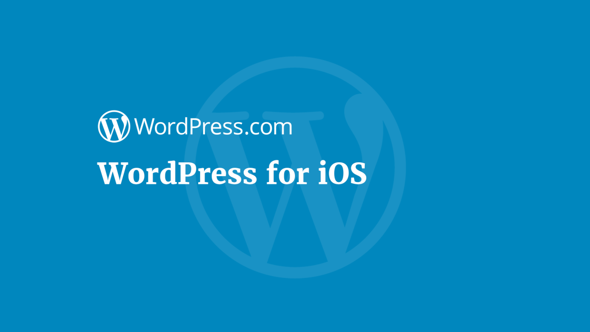 tutorial-page-thumbnails-WordPress for iOS