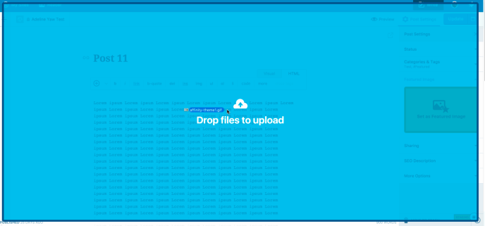 drop-files-to-upload