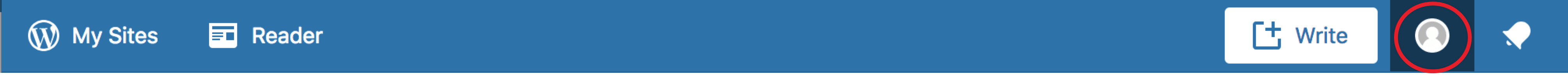 wpcom_masterbar_aug2018_gravatar.png