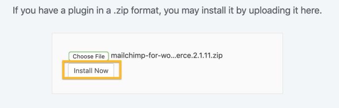 install-zip.png