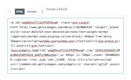 html-block-embed