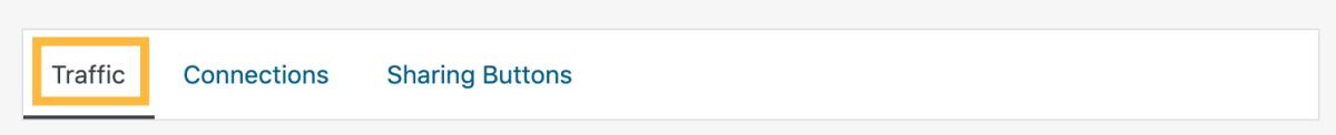Como indexar en Google tu web de wordpress.com 1